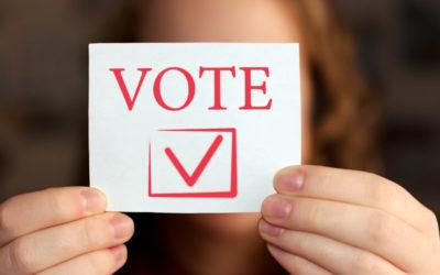 Változás a jelöltállítási eljárás menetében